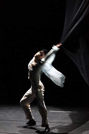 161014_dance_05.jpg