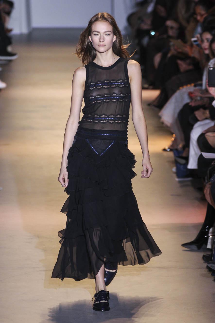 コレクション 2016 Spring & Summer Paris|Fashion|madame FIGARO.jp ...