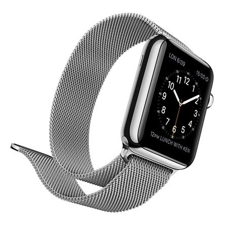 150428_applewatch_02.jpg