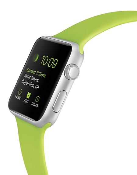 150428_applewatch_03.jpg