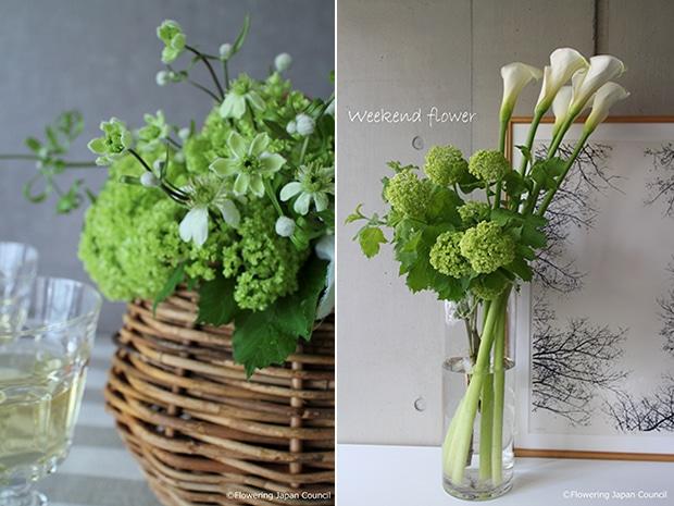 c01-weekendflower150428.jpg