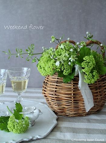 c02-weekendflower150428.jpg