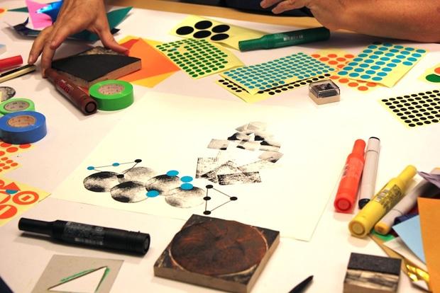 c11-designjournal150724.jpg