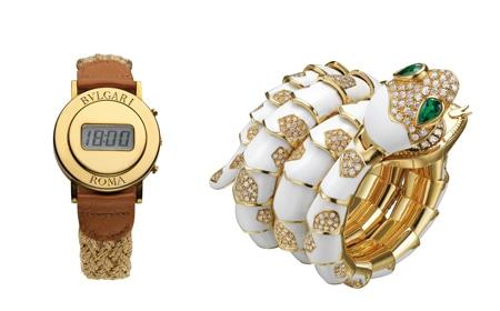 c02-watch_BulgariUeno150901.jpg