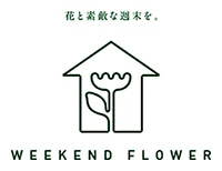 c04-waku-weekendflower151026.jpg