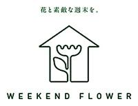 c04-waku-weekendflower151026.jpg