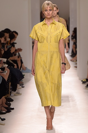 170301_yellow_03.jpg