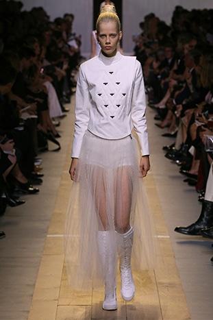 women_Dior_RTW_SS_17_P_10.jpg