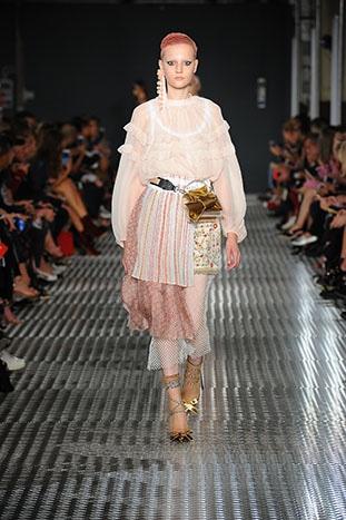 N°21_SS17_Womenswear (25).jpg
