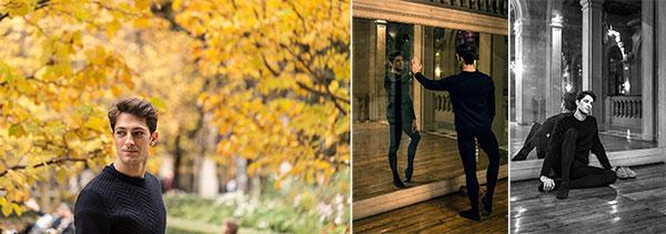 012_14-ballet-160601.jpg