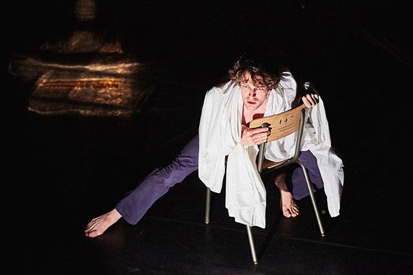 07-ballet-160601.jpg