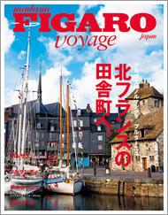 voyage_21.jpg