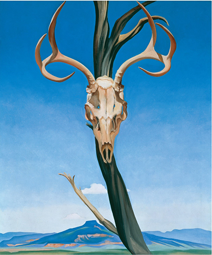 ジョージア・オキーフの画像 p1_27