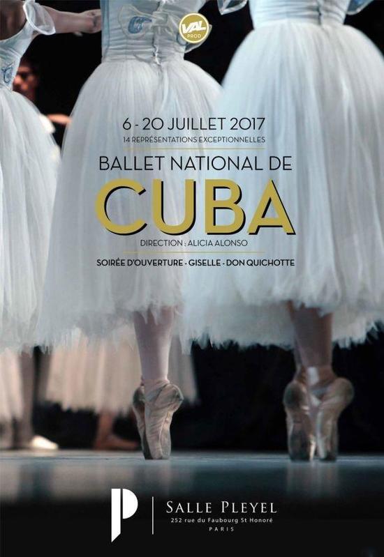 visuel_ballet_cuba_0-event_big-1 (1).jpg