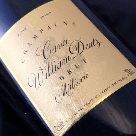 Champagne-Deutz-Cuvee-Wiliam-Deutz-Brut-Millesime_3.jpg