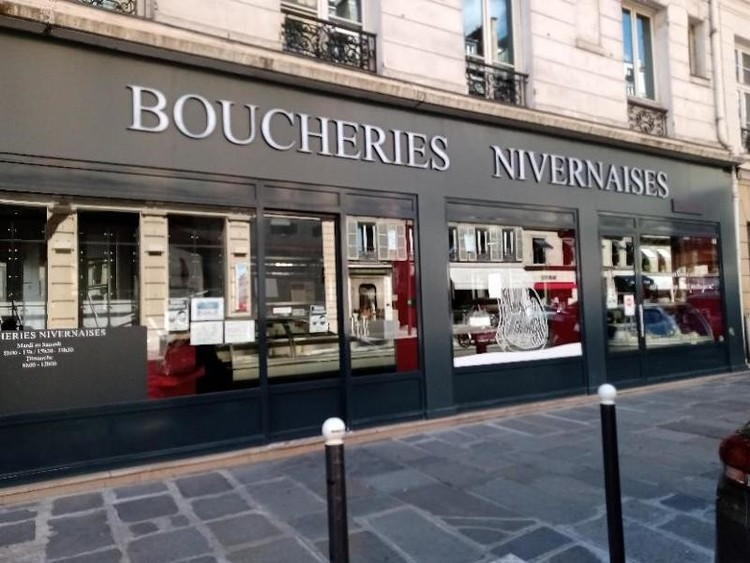 boucheries_nivernaises_st_honore_OSD05357810-11512.jpeg