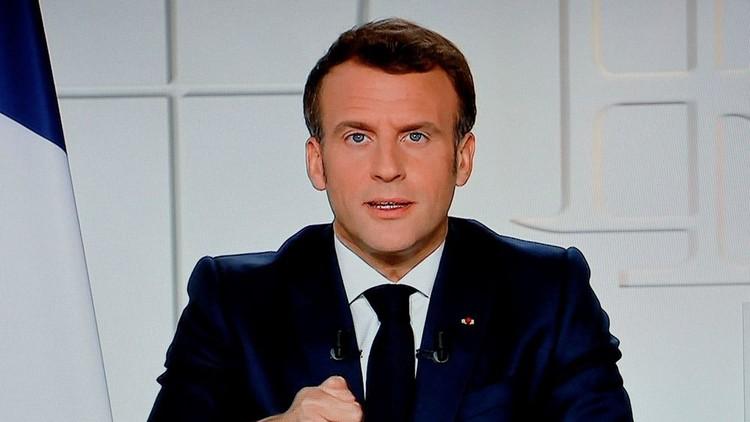 le-president-francais-emmanuel-macron-a-l-elysee-le-31-mars-2021_6300054.jpg