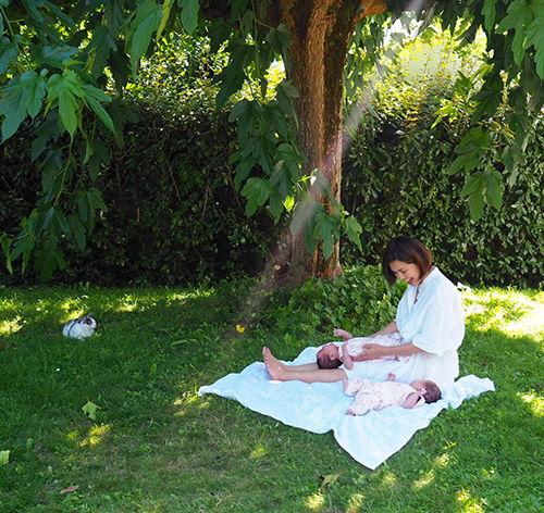 180410-In--the-Garden.jpg