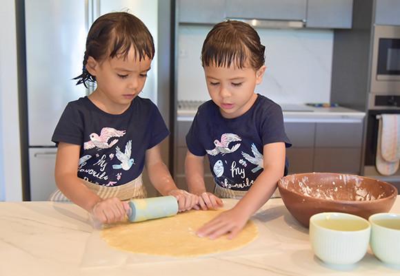 200427-futago-cooking.jpg
