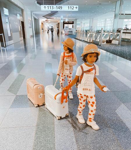 211011_AIRPORT-TOKYO.jpg