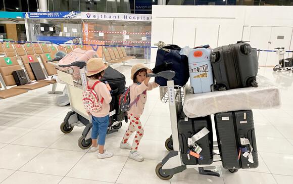 211011_Airport-Thailand.jpg