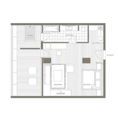 211011_COMO-Metropolitan-Bangkok---4---Terrace-Room.jpg