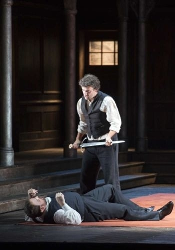 opera15.jpg
