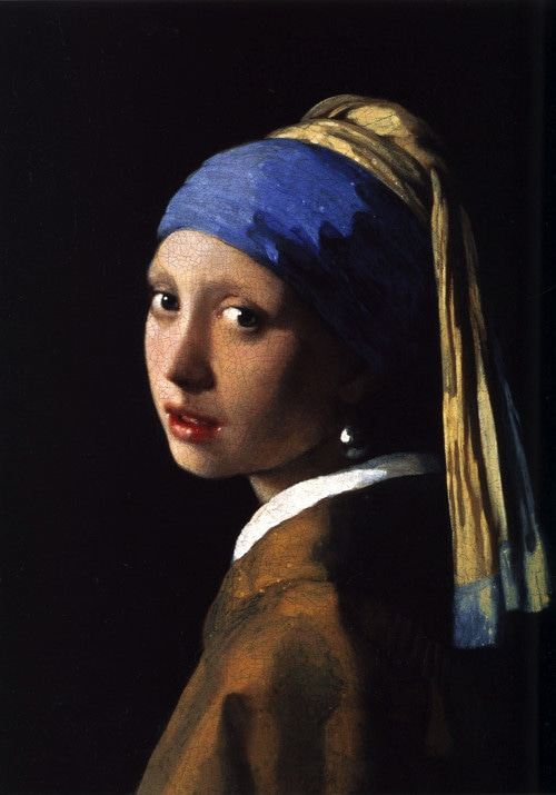 1024px-Johannes_Vermeer_(1632-1675)_-_The_Girl_With_The_Pearl_Earring_(1665).jpg