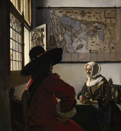 1280px-Johannes_Vermeer_-_De_Soldaat_en_het_Lachende_Meisje_-_Google_Art_Project.jpg