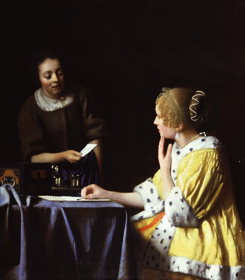 1280px-Vermeer_Lady_Maidservant_Holding_Letter.jpg