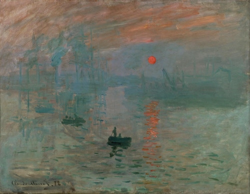 1920px-Monet_-_Impression,_Sunrise.jpg