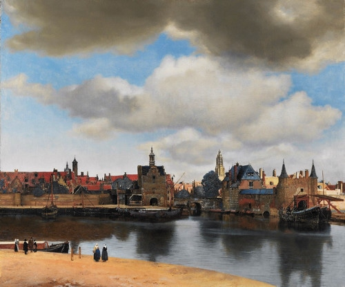 1920px-Vermeer-view-of-delft.jpg