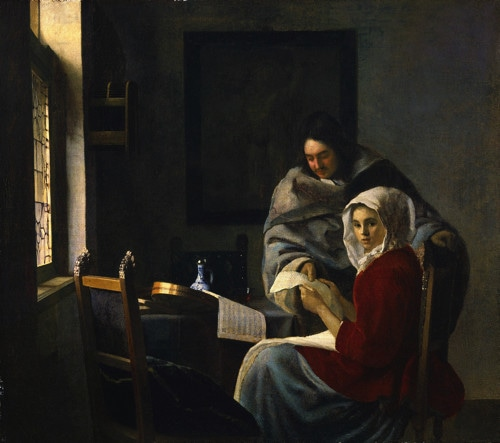 1920px-Vermeer_Girl_Interrupted_at_Her_Music.jpg
