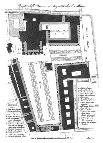 800px-Quadri-Moretti,_Piazza_San_Marco_(1831),_01.jpg