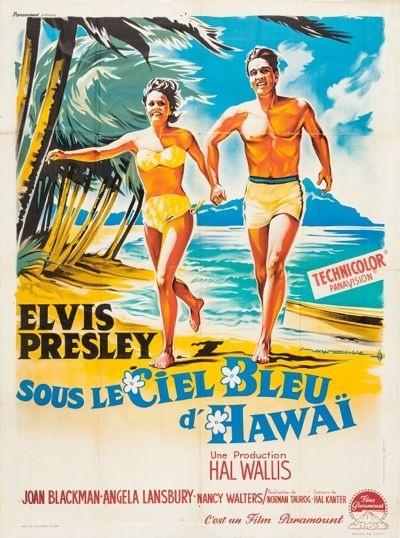 Blue-Hawaii.jpg