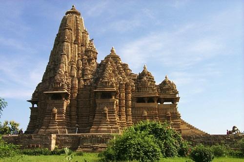 Khajuraho_-_Kandariya_Mahadeo_Temple copy.jpg