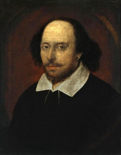 Shakespeare copy.jpg