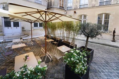 cafe_terrasse_maillol_218.jpg