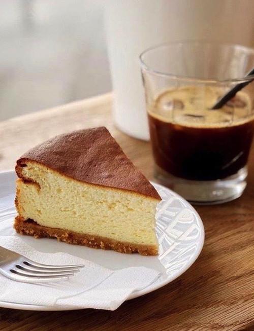 ケーキ 酒粕 まるでレアチーズ!濃厚しっとり大人の酒粕パウンドケーキ