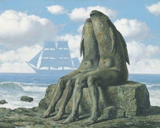 magritt2.jpg