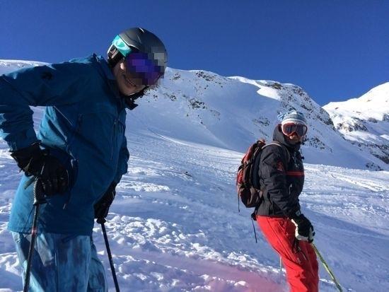 skiski2.jpg