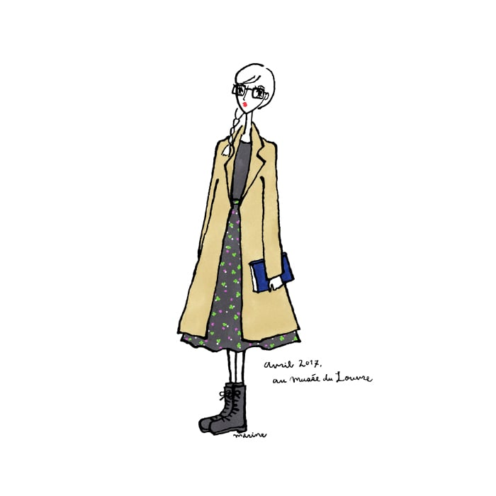 Parisienne-Illustration-20170425_72b.jpg