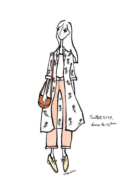 Parisienne-Illustration-20170725_72.jpg