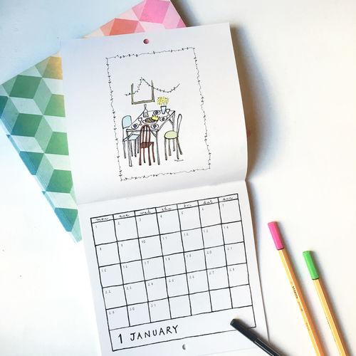 calendar2018-2-P.jpg