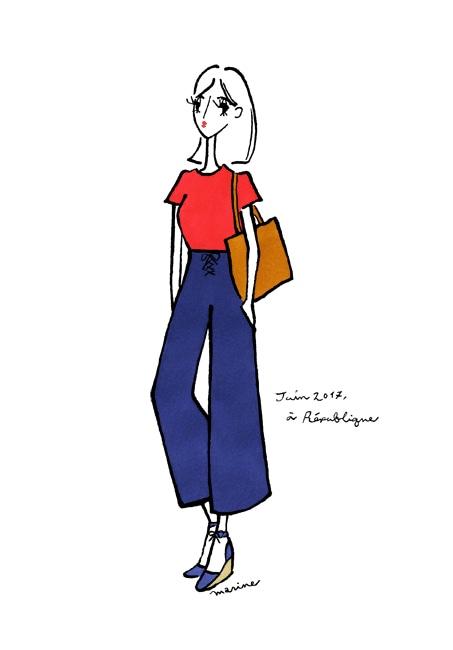 Parisienne-Illustration-20170626_72.jpg