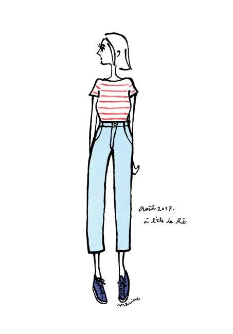 Parisienne-Illustration-20170811_72.jpg