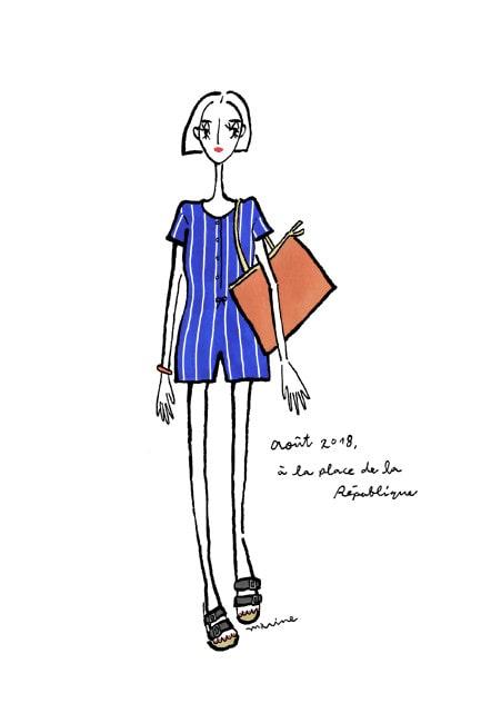 Parisienne-Illustration-20180802_72.jpg