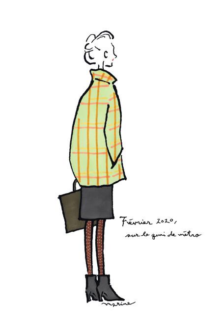 Parisienne-Illustration-20190220_72.jpg