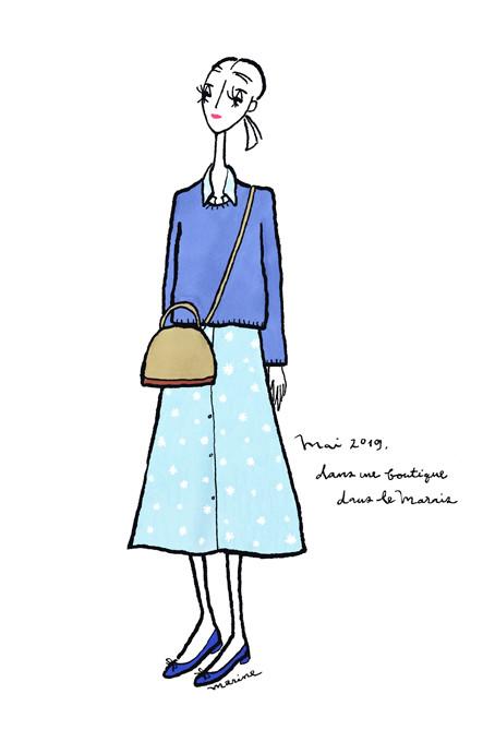 Parisienne-Illustration-20192005_72.jpg