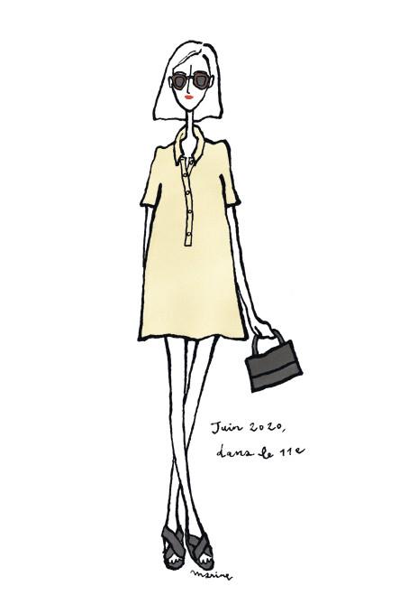 Parisienne-Illustration-20200603_72.jpg